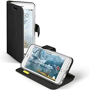 Sbs Cover iPhone X / XS Custodia Apple Smartphone Rigida colore