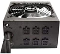 EXTREME NETWORKS, INC 10925 / 550W AC Power Supply module for Summit switches