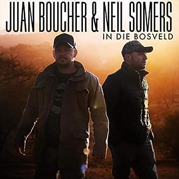In Die Bosveld (feat. Neil Somers)
