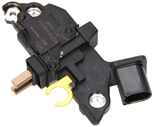 Bosch F00ma45223 EL Régulateur transistor