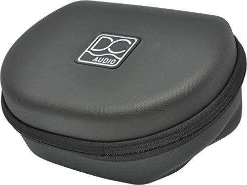 Dan Clark Audio AEON Flow 2 Closed Back Portable Audiophile Headphones with 2m DUMMER...