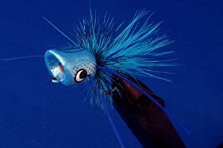 Best boogle bug fly Reviews