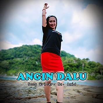 Angin Dalu