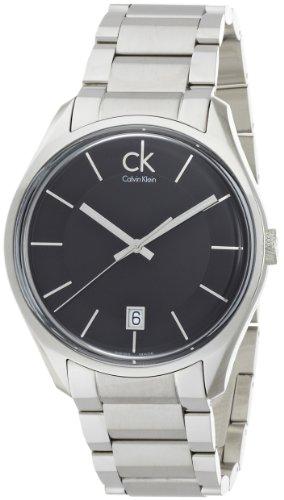 Calvin Klein K2H21104