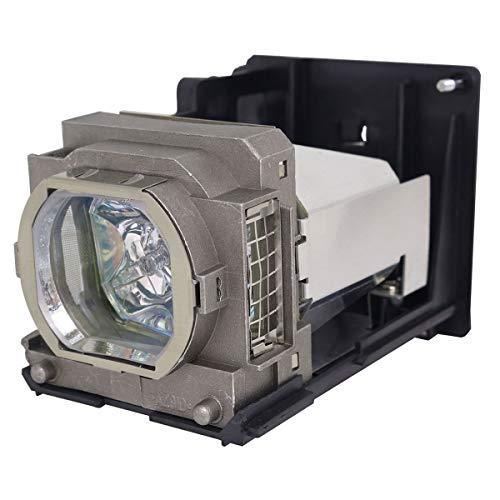 Premium Projector Lamp for Mitsubishi 915D035O20,LVP-XL5900U,LVP-XL5950,LVP-XL5980,LVP-XL5980LU,LVP-XL5980U,VLT-XL5950LP,XL5900,XL5900LU