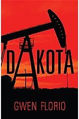 Dakota (Lola Wicks Mystery Book 2) Kindle Edition
