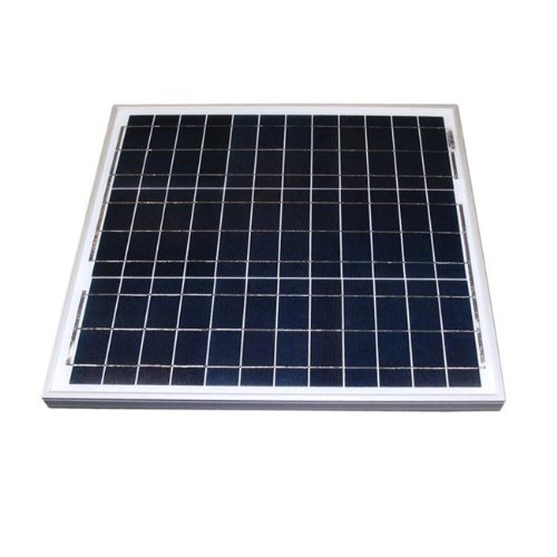 Natural Current NC30WSPACOV Savior Solar Powered Spa Cover,...