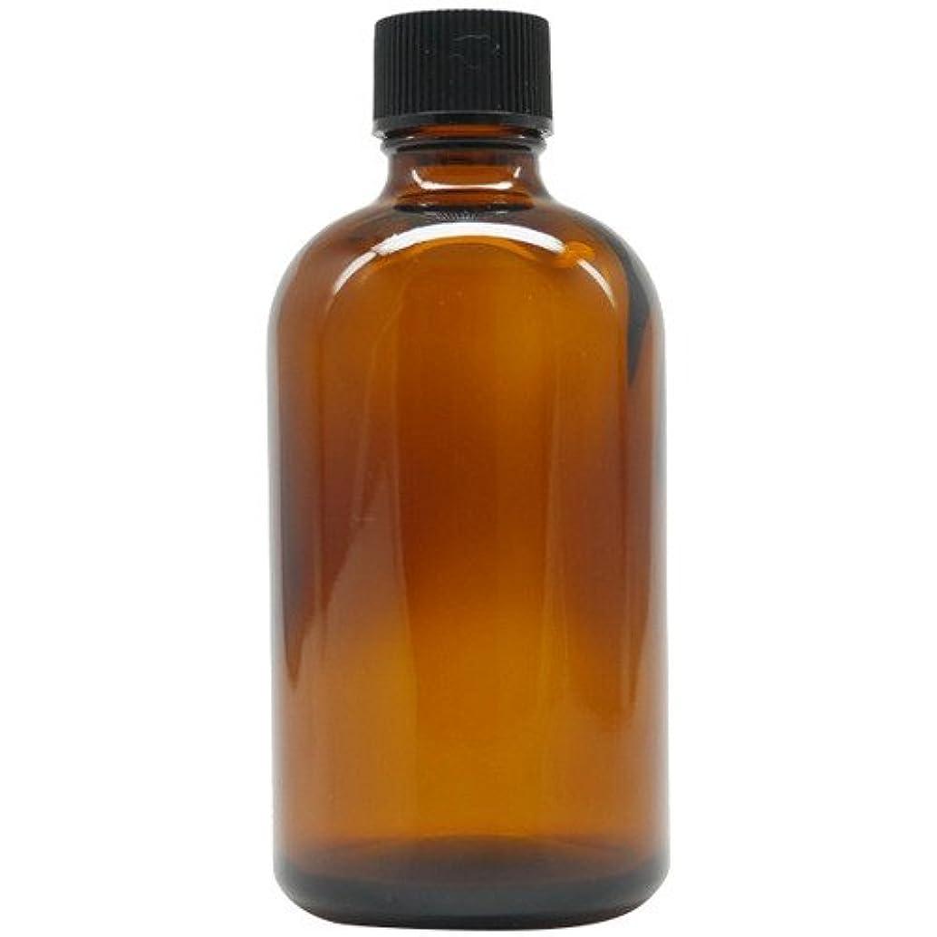 ラウンジタービンタンザニアアロマアンドライフ (D)茶瓶中止栓100ml 3本セット