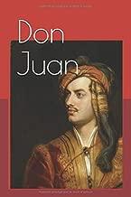 Don Juan: Molière (French Edition)