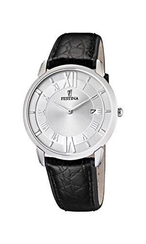 Reloj Festina - Hombre F6813/1