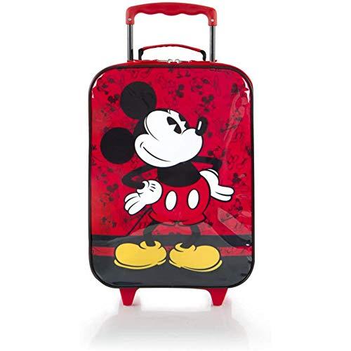 Maletas De Viaje Disney  marca Disney