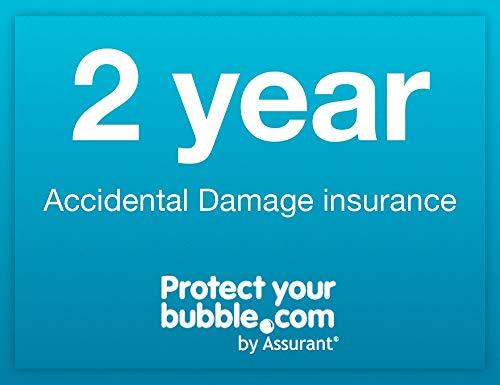 2-year Accidental Damage insuran...