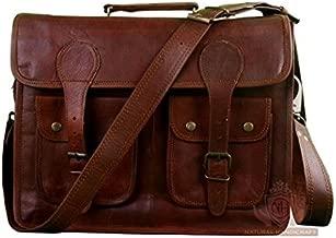 Prastara Laptop Messenger Bag 20