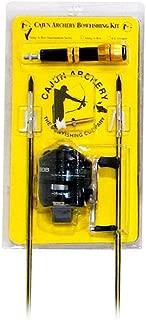 Cajun Archery Yellow Jacket Bowfishing Kit