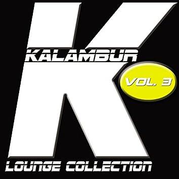 Kalambur Lounge Collection, Vol. 3