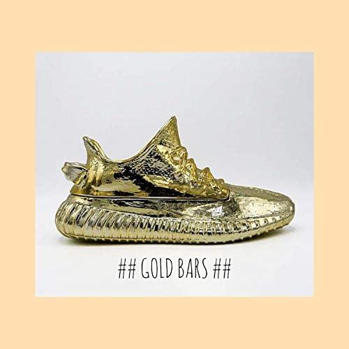 GoldenBoyz