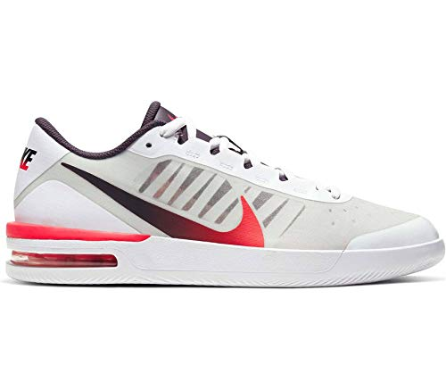 Nike Air Max Vapor Wing Ms Uomo Bq0129-100 Dimensione 7
