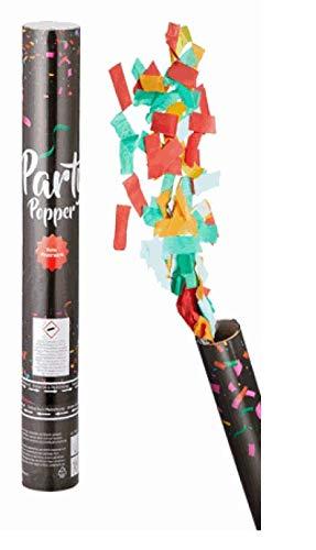 party popper kruidvat