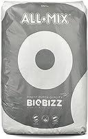 BioBizz All-Mix Sacco Terriccio 50L
