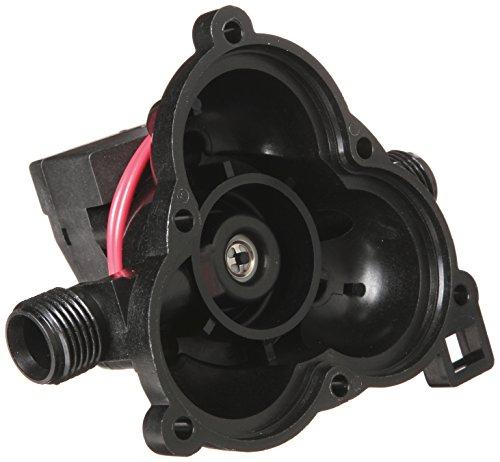 SHURFLO SH94.231.20 (94-231-20) Switch Kit