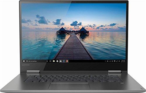 Compare Lenovo Yoga 730 2-in-1 (81CU0009US) vs other laptops
