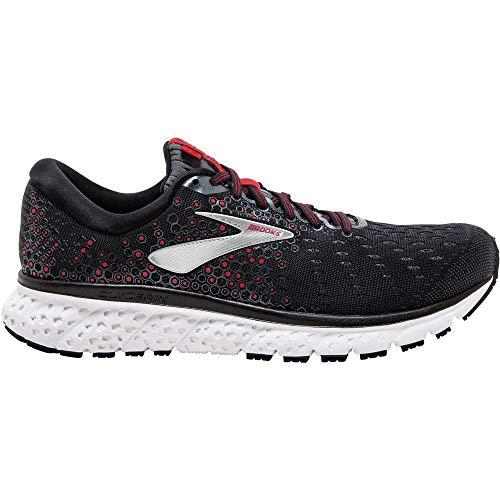 Brooks Men's, Glycerin 17 Running Sneaker