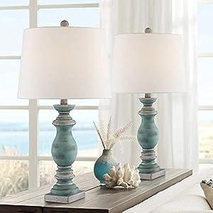41BkcDVkMLL._SS300_ Best Coastal Themed Lamps