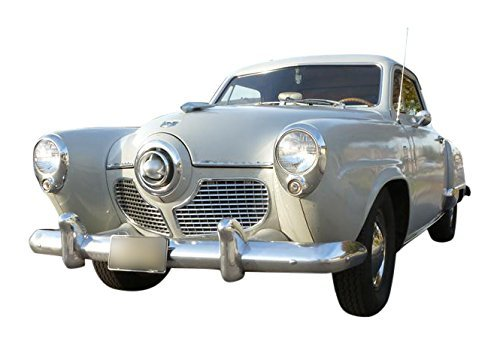 amazon com 1951 studebaker commander reviews images and specs
