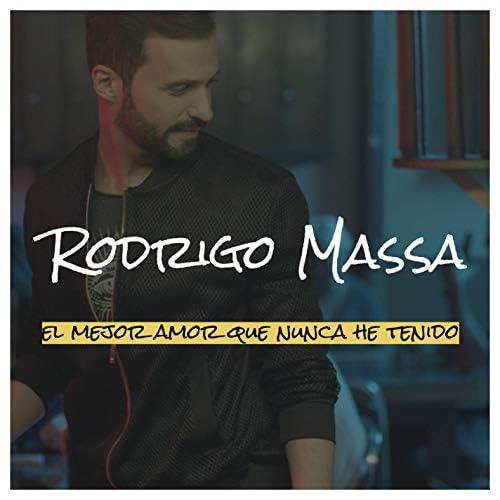 Rodrigo Massa