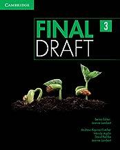 final draft 3
