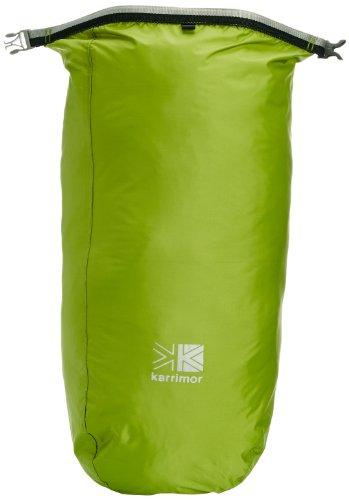 Karrimor - Bolsa Seca Verde Green