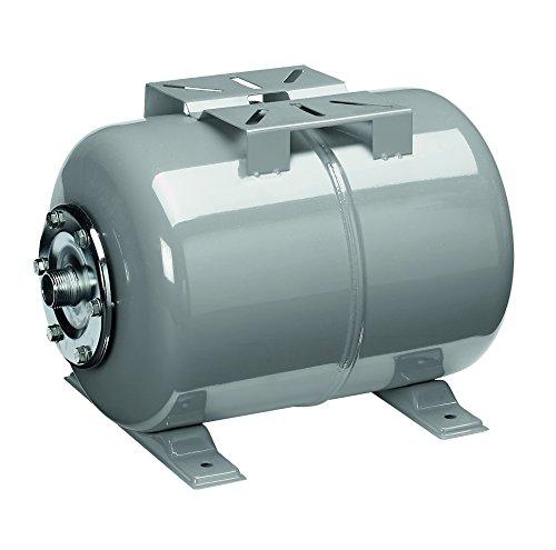 OASE 44539 WaterTank 22 l | Wassertank |Hauswasswerk|PressureKit | Gartenpumpe