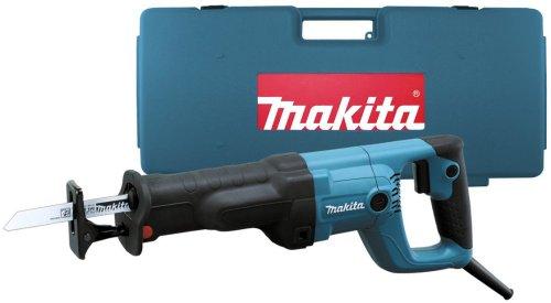 Makita JR3050T 9 AMP Variable Speed Reciprocating Saw