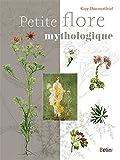 Petite flore mythologique