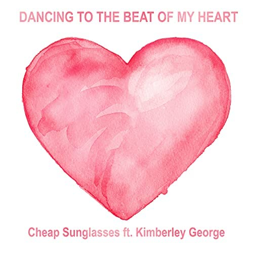 Cheap Sunglasses feat. Kimberley George