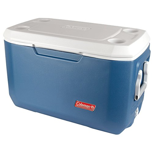 Coleman Kühlbox/ Thermobox (66 Liter)