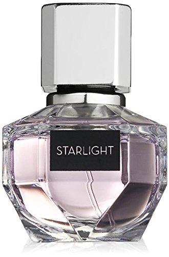 Aigner Starlight femme/women, Eau de Parfum, Vaporisateur/Spray 30 ml, 1er Pack (1 x 0.302 kg)