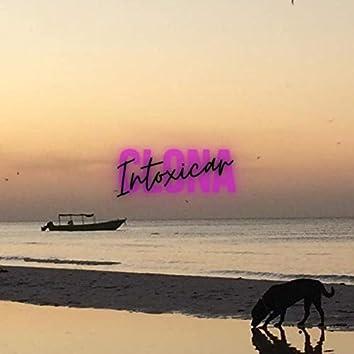 Intoxicar (feat. Jason Wood)