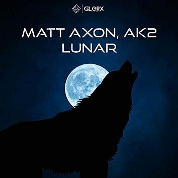 Lunar (Radio Edit)