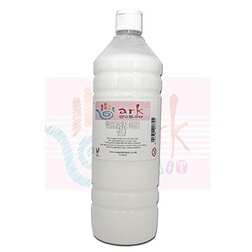 PVA Colla - 1 litro