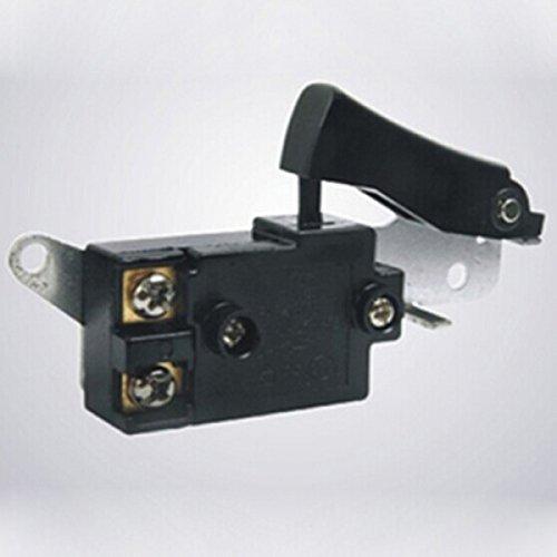 Interruptor para Hitachi pr de 38E