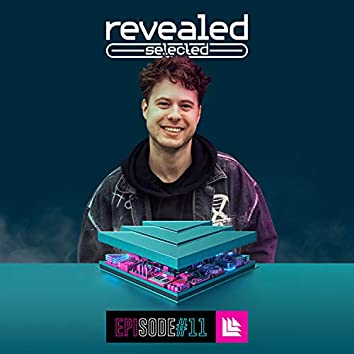 Revealed Selected 011
