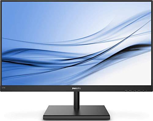 Philips Monitors 275E1S/00