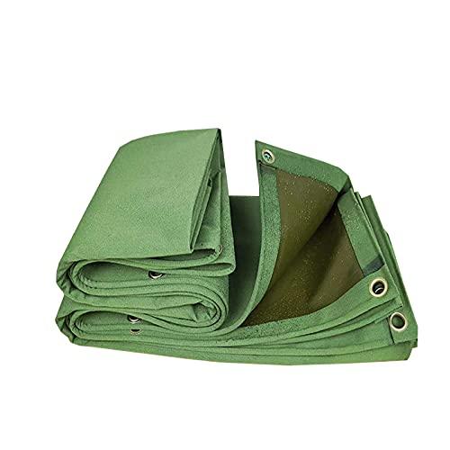 Air Purifiers Regensicheres Tuch Für Den Außenbereich, wasserdichte, Sonnenfeste Plane, Verdicktes Öltuch, LKW, LKW, Regensicheres Zelttuch, Verschleißfestes Segeltuch