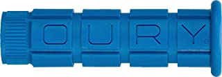 Oury Mountain Grips Steel Blue