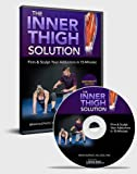 Critical Bench The Inner Thigh Solution