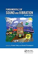 Fundamentals of Sound and Vibration