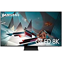 Refurb Samsung Q800T 65