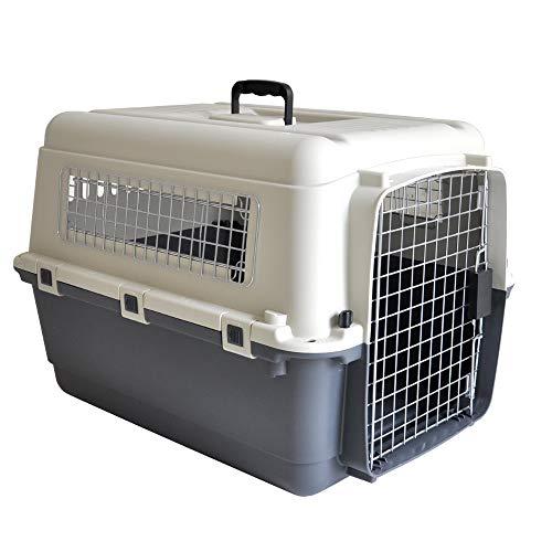 プチリュバン デラックス キャリーバッグ70 LL 幅51×高47×奥行67.5cm 中・大型犬用