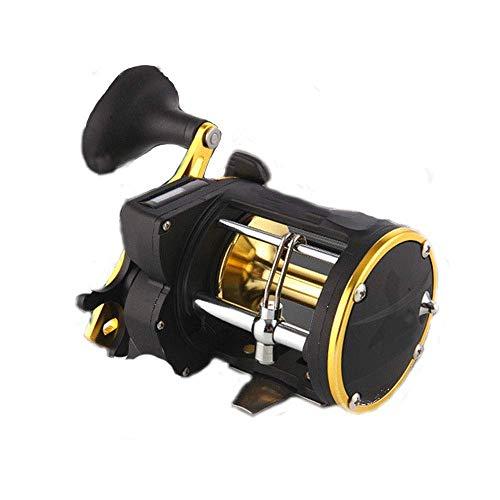 min min SCRA AC All Metal Contador DE Metal Barco DE Pesca DE Peso DE Pesca DE Pesca DE Pesca DE Pesca DE Pesca DE Pesca DE Pesca DE Pesca DE MAES DE Pesca DE Sea ES ESPENCIAL